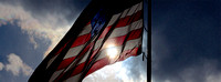 The Touch of Humanity