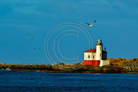 BandonLighthouse 005